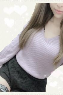 秋葉原Lip(リップグループ)