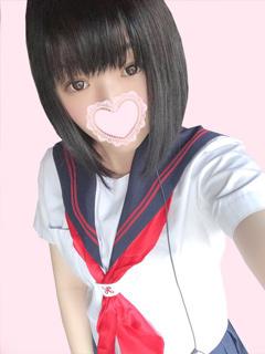 ☆ねね☆さん