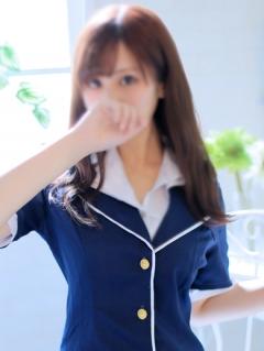 吉川くるみさん