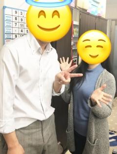 藤沢店 莉子