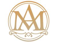 松戸 メンズエステ アロマックス