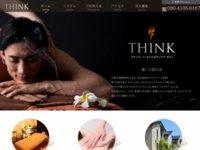 THINK(シンク)