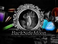 BackSideMoon~バックサイドムーン~