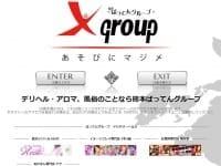 熊本ばってんグループ