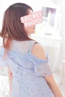 桜井ミヤビさん