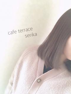 Cafe テラス