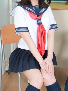 女教師の秘密
