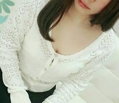 札幌チャットレディ ジュエル札幌