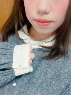 痴漢電車in五反田~ハプニング連結ライン~