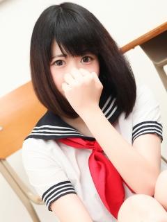 美少女制服学園クラスメイト千葉船橋校