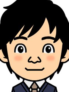 福田店長さん