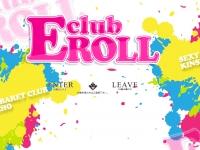 club EROLL