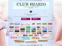 CLUB MARIO