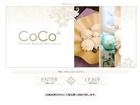 CoCo+