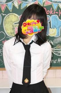 Doki-ドキッ Girlsスポット