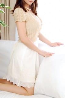 小西 綾乃