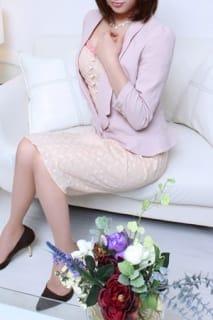 桐谷 彗美