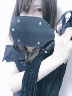 渋谷M性感「ダイアナ」