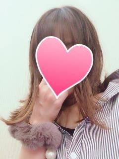 椿希(つばき)