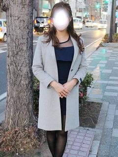 DRESS(シグマグループ)