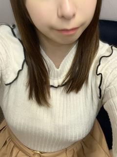 花井 咲さん
