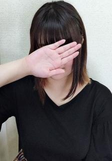 西川口ちゃんこ