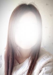 ヒナ(Cutey)
