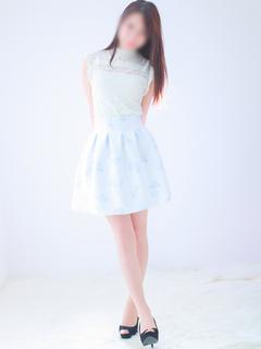 桜-SAKURA-さん