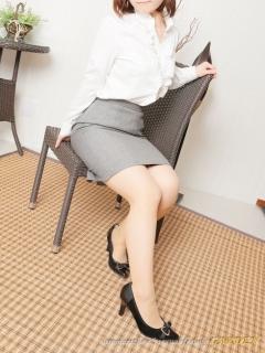 大川美香さん