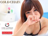 Gold-Chain ゴールドチェーン