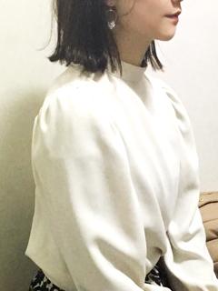 五反田リゼ