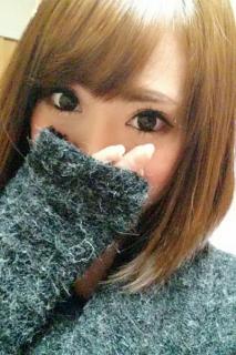 Gossip girl 成田店