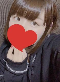 ♥れいか♥