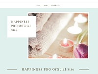 AV総合プロダクションHappiness Pro