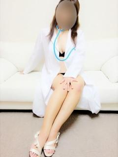 横田 ミナ