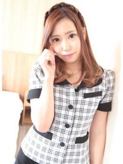 秘書Style