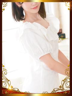 山咲 桜子さん