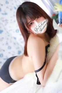 瑠璃子(るりこ)