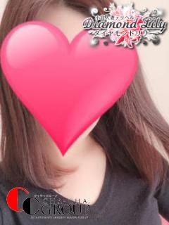 千秋-ちあき