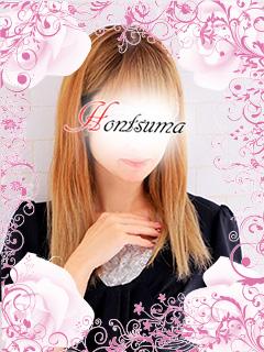 満里奈-まりなさん