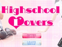 Highschool Lovers