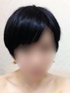 伊藤なつみ