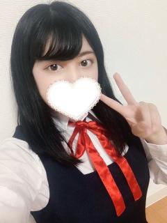 ☆ゆき☆さん