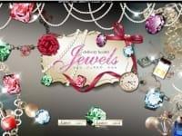 Jewels~ジュエルズ~
