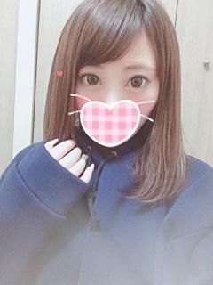 JKCサークル小牧/春日井店
