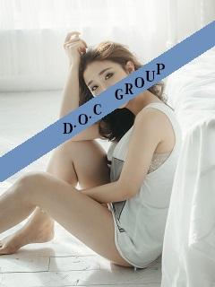 DOCグループ