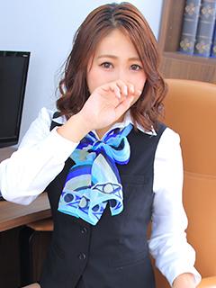 瀬川 みさきさん