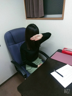 川崎回春性感マッサージ倶楽部
