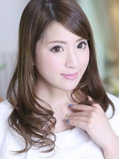 鈴菜(リナ)