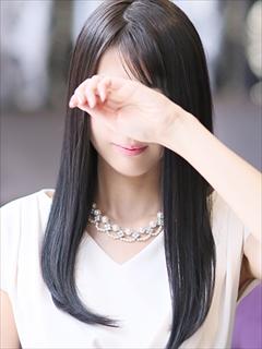 なお美(ナオミ)